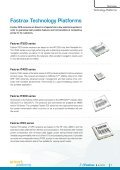 Fastrax Leaflet - Glyn Store - Page 7