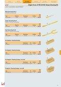 FRS ZK MS Damp Cleaning Set - Surgetek - Page 4