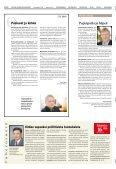 21: 27.5.2010 - Espoon seurakuntasanomat - Page 2