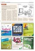 21: 27.5.2010 - Espoon seurakuntasanomat - Page 5