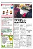 21: 27.5.2010 - Espoon seurakuntasanomat - Page 6