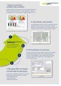 Software-Power für Energieeffizienz – zeitsparend ... - Sempact AG - Seite 3