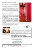 Le réseau Le Comptoir Seigneurie Gauthier® se mobilise pour l ... - Page 2