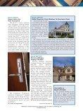 Builders' Show Seminars - USGlass Magazine - Page 2