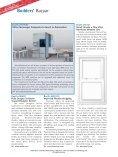 Builders' Show Seminars - USGlass Magazine - Page 3