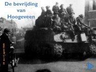 bevrijdinghoogeveen_digibord