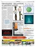 2008. gada 3. janvāris. Nr.1(33) - Jelgavas Vēstnesis - Page 6