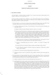 7.6.2004 L 202/7 Gazzetta ufficiale dell'Unione europea