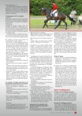 Dansk Varmblods Avlsplan mod år 2012 - Page 2