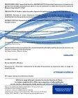 DERECHO PENAL DE MENORES. - Actualidad Jurídica - Page 3