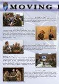 September - ACO - NATO - Page 4