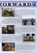 September - ACO - NATO - Page 5