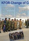 September - ACO - NATO - Page 6