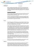 Osavuosikatsaus Q3 - Fingrid - Page 2