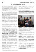 2013 Term 1 Issue 3 - Tangaroa College - Page 3