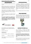 2013 Term 1 Issue 3 - Tangaroa College - Page 4