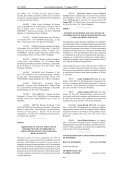 17 August 2007 - saflii - Page 3
