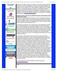 NEON May 19, 2011 - PriMedia - Page 5