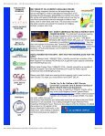 NEON May 19, 2011 - PriMedia - Page 7