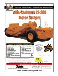 O Scale Trains Magazine Online - Page 3