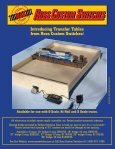 O Scale Trains Magazine Online - Page 4