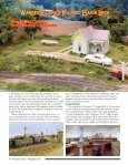 O Scale Trains Magazine Online - Page 6