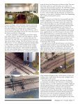 O Scale Trains Magazine Online - Page 7