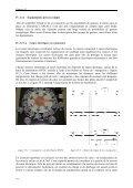 PDF (Chapitres 4,5 et annexes) - Les thèses en ligne de l'INP ... - Page 6
