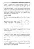PDF (Chapitres 4,5 et annexes) - Les thèses en ligne de l'INP ... - Page 7