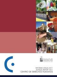 Descargar - Centro de Derechos Humanos - Universidad de Chile