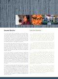 Descargar - Centro de Derechos Humanos - Universidad de Chile - Page 3