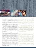 Descargar - Centro de Derechos Humanos - Universidad de Chile - Page 4