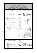 Marking Scheme - Examinations.ie - Page 2