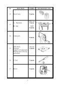 Marking Scheme - Examinations.ie - Page 4