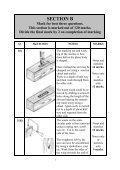 Marking Scheme - Examinations.ie - Page 7