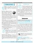 April 13, 2008 - St. Mary Parish - Page 2