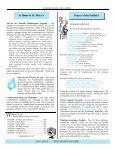 April 13, 2008 - St. Mary Parish - Page 3