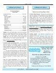 April 13, 2008 - St. Mary Parish - Page 4