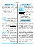 April 13, 2008 - St. Mary Parish - Page 6