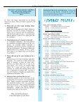 April 13, 2008 - St. Mary Parish - Page 7