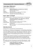 Ferienprogramm 2013 - Gemeinde Weihmichl - Seite 3