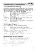 Ferienprogramm 2013 - Gemeinde Weihmichl - Seite 5