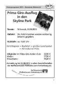Ferienprogramm 2013 - Gemeinde Weihmichl - Seite 7