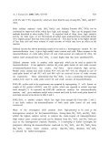 Trans-esterification of palm kernel oil and coconut oil by different ... - Page 6