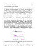 Trans-esterification of palm kernel oil and coconut oil by different ... - Page 7