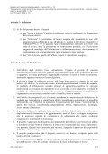 Decreto del Presidente della Repubblica 8 marzo ... - Archivio CNIPA - Page 2