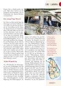 Flüchtlinge in Sri Lanka - Jesuitenmission - Page 2