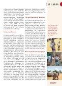 Flüchtlinge in Sri Lanka - Jesuitenmission - Page 4