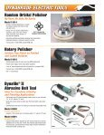 D06.09_Electric Tools Lit.qxd:Layout 1 - Dynabrade Inc. - Page 2