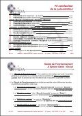 Anonymat et anonymisation dans la sphère Santé-Social - OSSIR - Page 5
